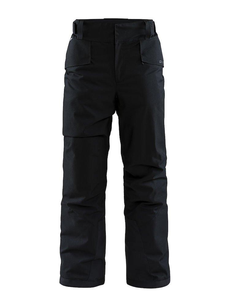 5019f1e4552 Craft MOUNTAIN PANTS M meeste püksid, must - Craft - Talvepüksid ...