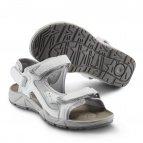 5e992c4556f Viking VIDDER GTX M meeste jalatsid, sinine. 129.95€ 109.9€ · Sika MOTION  sandaalid OB, SRC, valge